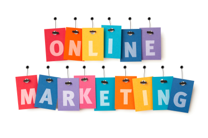 online-marketing-small-business